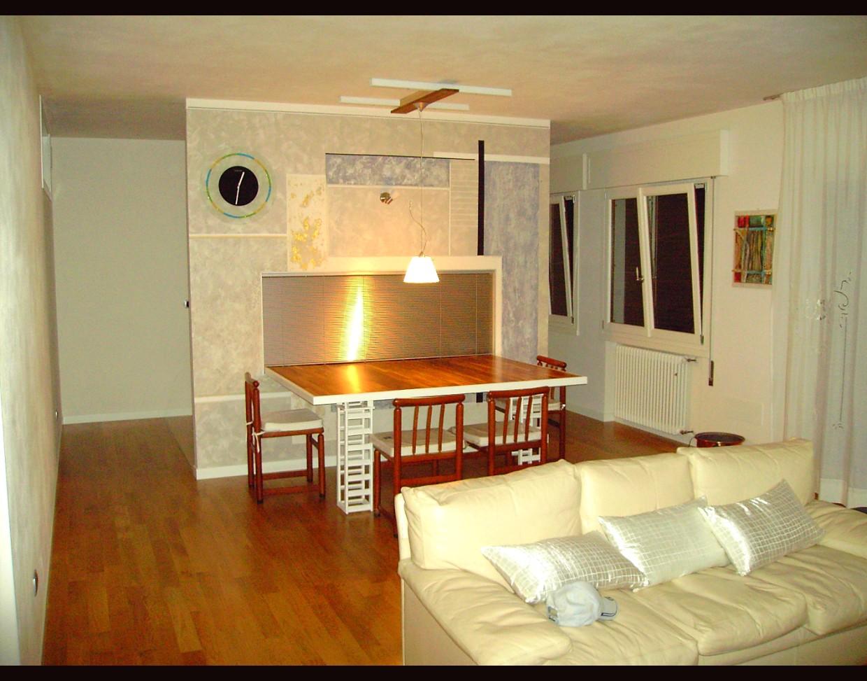 Pittura decorativa - Pittura decorativa pareti ...